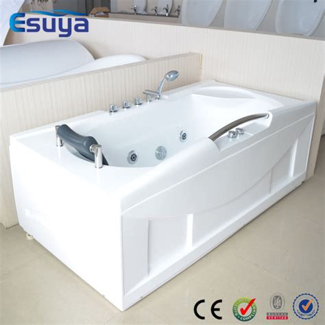 bathtub jet plugs luxury design whirlpool massage bathtub for five star