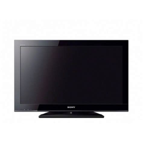 Led Tv Sony Bravia Ukuran 32 Inch Klv 32r407a sony bravia 32 inch led tv price in india at home