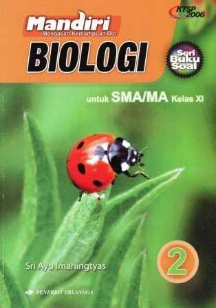 Harga Buku Pkn Kelas 11 Erlangga buku biologi kelas xi erlangga pdf to jpg