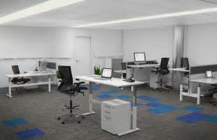 2 Desk Office Layout Office Layout Furniture Template Cad Studio Design Gallery Best Design