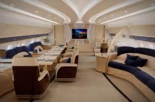 aircraft interior design jet interior jet aircraft interior