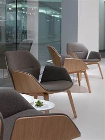 lobby furniture modern modern lobby chairs stabbedinback foyer the importance