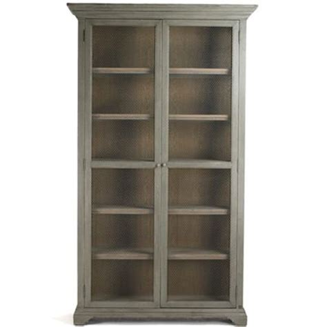 free standing cabinets with doors free standing pantry in a country kitchen great mesh