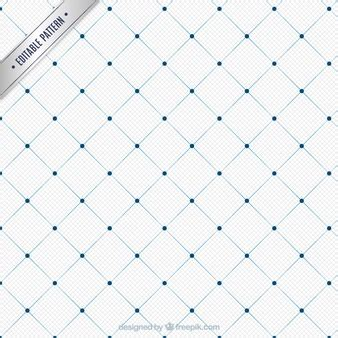 square pattern sketch square pattern vectors photos and psd files free download