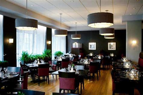 Olive Garden Rochester Minnesota by The 10 Best Restaurants Near Aspen Select Hotel Rochester