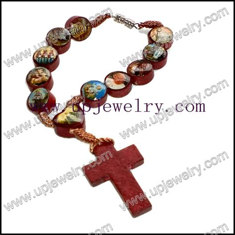 ?????????? ??????? Rosary ????? (MWC 011A) ? ?????????? ??????? Rosary ????? (MWC 011A