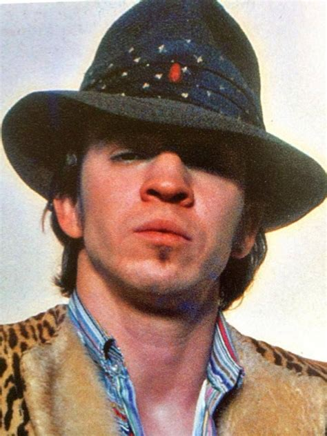 images  stevie ray vaughan  pinterest stevie ray vaughan guitar national