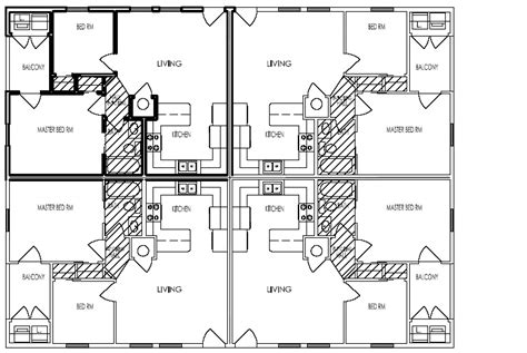 layout design in civil engineering civil engineering club layout drawing of buildings