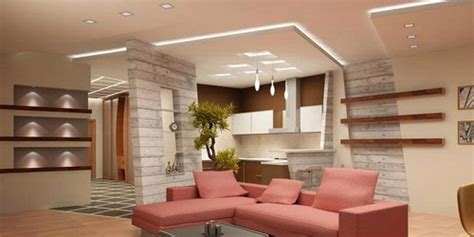 Living Room Gypsum Ceiling by Gypsum Board Interior Design Architecture Furniture