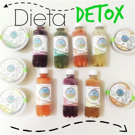 Look Out For Detox Tempo by Dieta Detox Por Que Devo Investir Numa Alimenta 231 227 O Detox