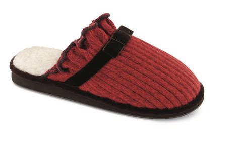 acorn house shoes 25 off acorn slippers good feet