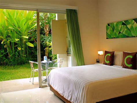 Microwave Di Bali 12 hotel murah yang unik dan seru di bali di bawah rp500 ribu