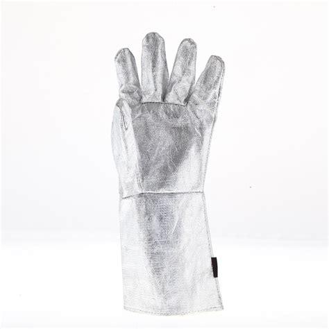 kain sarung tangan kerja beli murah kain sarung tangan kerja lots from china kain sarung tangan