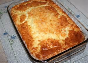 baked eggs and cheese casserole aimless and purposeful