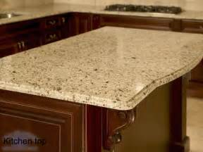 White Marble Table Tops » Home Design 2017