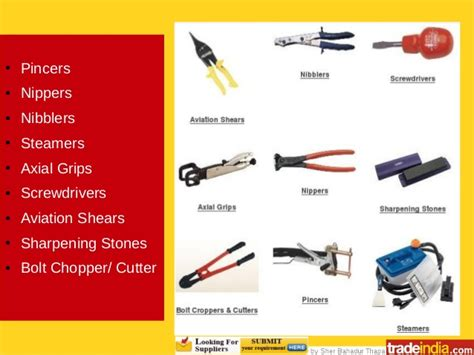 list of tools list of manual tools how to buy them in bulk