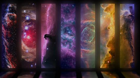 Interior Design Online outer space wallpapers outer space wallpapers outer