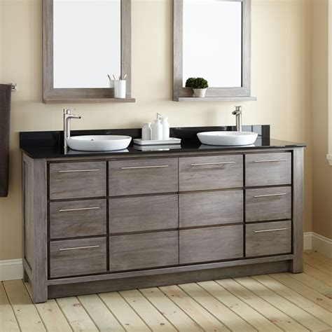 slimline bathroom storage cabinets innovative slimline bathroom cabinet ikea bathroom storage