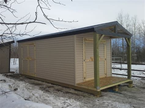 Shed Price by Storage Sheds Garages Prices Northern Storage Sheds
