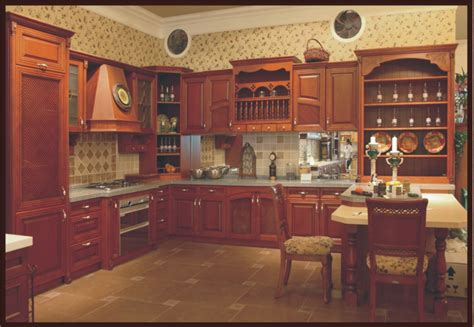 kitchen cabinet designs 2014 2014 hot sales module kitchen cupboard luxury integrated