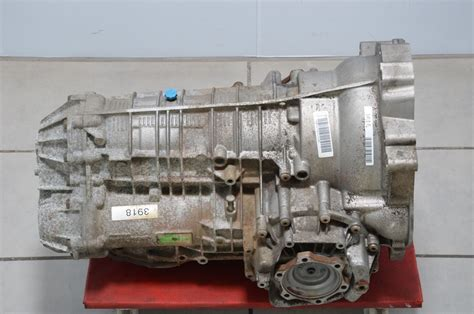 1733 Piston 6d22 Intercooler audi a4 2 4 1995 technical specifications interior and