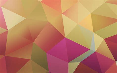 geometric triangle pattern wallpaper geometric triangle wallpaper wallpapersafari