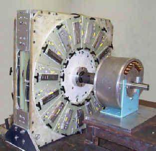 imagen motor y generador magnetico grupos emagister
