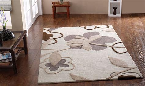 vendita tappeti moderni economici vendita tappeti moderni webtappeti it