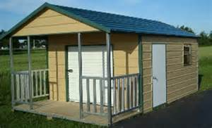 Small Metal Storage Sheds Small Steel Storage Buildings Metal Sheds Building Kits