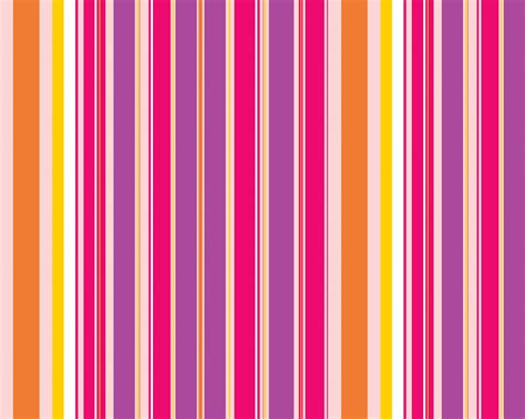 pattern background stripes stripes colorful background pattern free stock photo