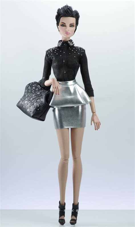 fashion royalty doll news 261 best images about fashion royalty on jason
