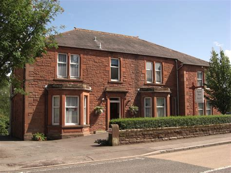 hamilton house contact hamilton house dumfries 4 start bed breakfast accommodation at our guest