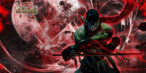 film semi ninja shinobi video game movie in early development
