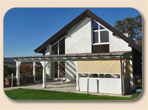 moderne terrassenüberdachung terrassen 252 berdachung holz modern gartentor holz metall