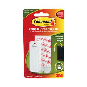 command strips shop command strips and sawtooth picture hanger at lowes com