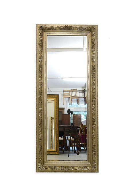 Spiegel Stil spiegel wandspiegel garderobenspiegel im antiken stil