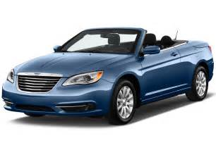 2014 Chrysler 200 Touring Review 2014 Chrysler 200 Reviews And Rating Motor Trend