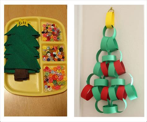 christmas craft ideas for toddlers fashion belief