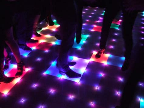 Diy Led Floor by Luxury Property In Cyprus And Exclusive Developments Cybarco