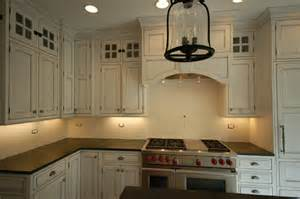 Ideas For Tile Backsplash In Kitchen top 18 subway tile backsplash design ideas with various types