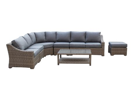 furniture sofa sectionals sofas sectionals