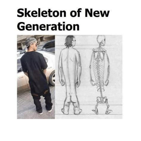 skeleton meme 25 best memes about skeleton skeleton memes