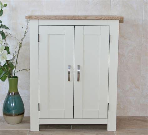 black bathroom storage cabinet black bathroom storage cabinet cymun designs in