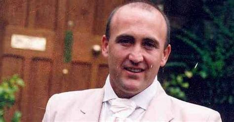 gangster film in liverpool wife of murdered liverpool gangster colin smith appeals
