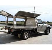 1000  Images About Camping Setup On Pinterest Campers Vehicles And