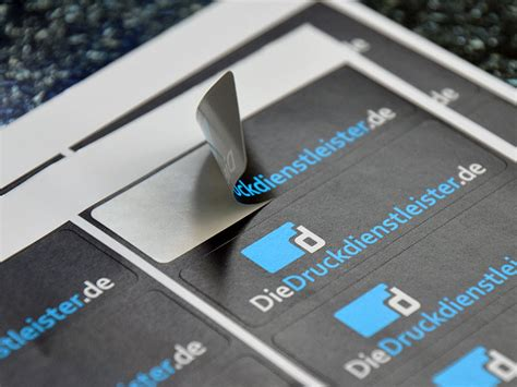 Kostenlose Aufkleber Von Firmen by Adressetiketten Auf Nutzenbogen Drucken Schnell G 252 Nstig