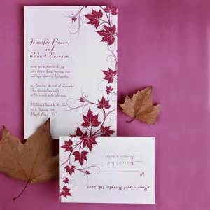 Cheap Wedding Packages Brother Inviting For His Sister Marriage Invitation Wordings Ecinvites Com