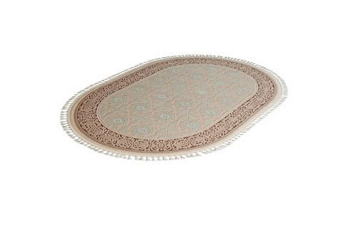 teppich oval orient teppich oval sanat hali 187 252 ks 6825 171 gewebt