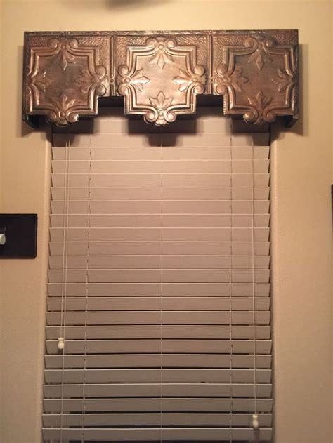 wood curtains window best 25 window valances ideas on pinterest window valances