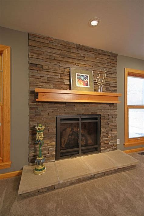 fireplace update ideas updating a 1960s ranch home fireplace to be more contemporary more photos of this project at